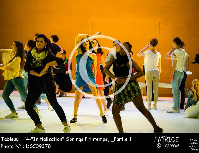 _Partie 1, 4--Initialisation- Springs Printemps-DSC09378