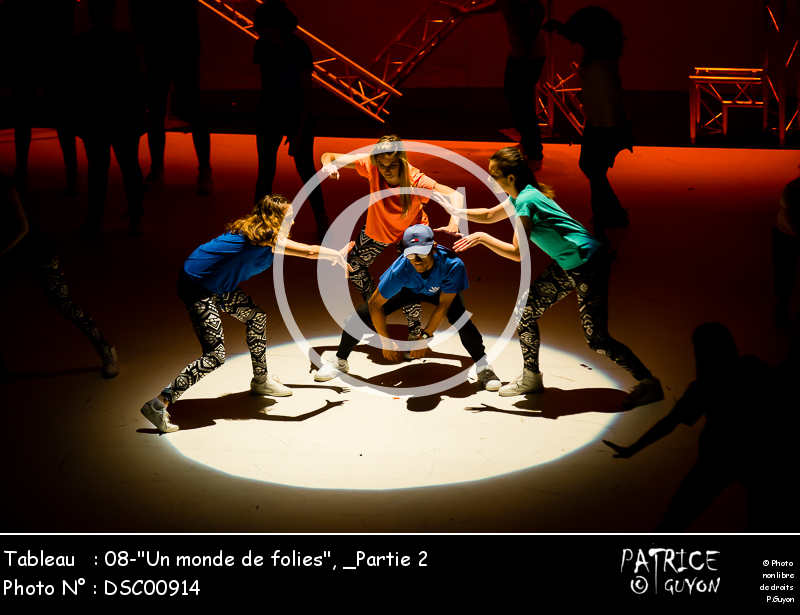 _Partie 2, 08--Un monde de folies--DSC00914