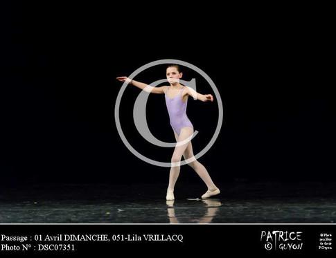 051-Lila VRILLACQ-DSC07351.jpg