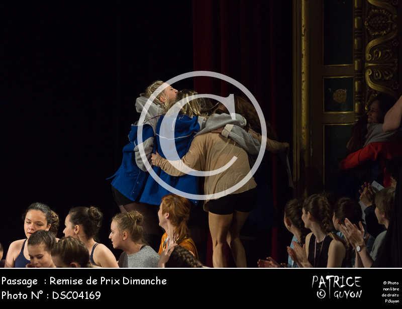 Remise de Prix Dimanche-DSC04169