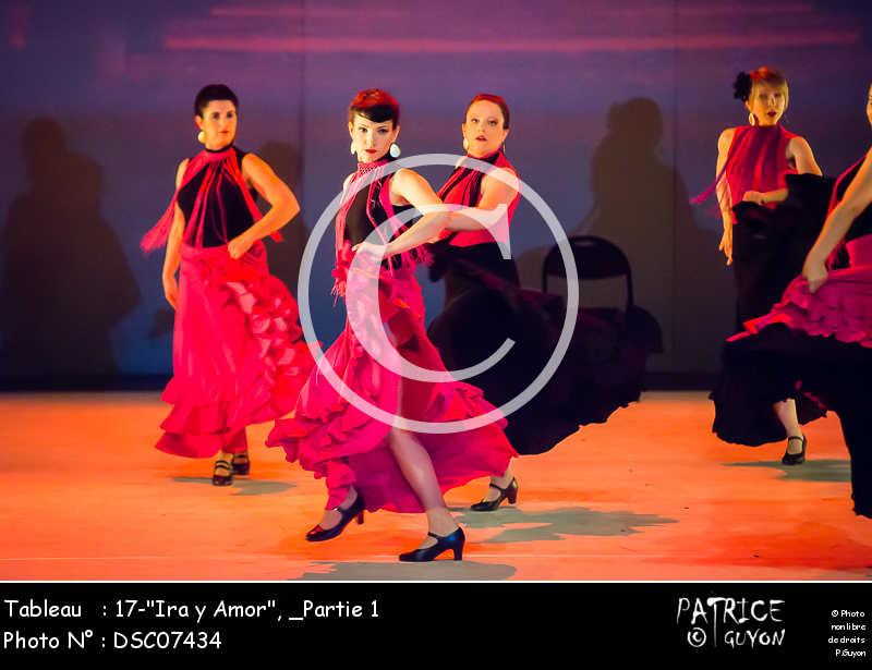 _Partie 1, 17--Ira y Amor--DSC07434