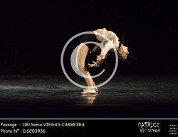 118-Sonia VIEGAS CARREIRA-DSC03936