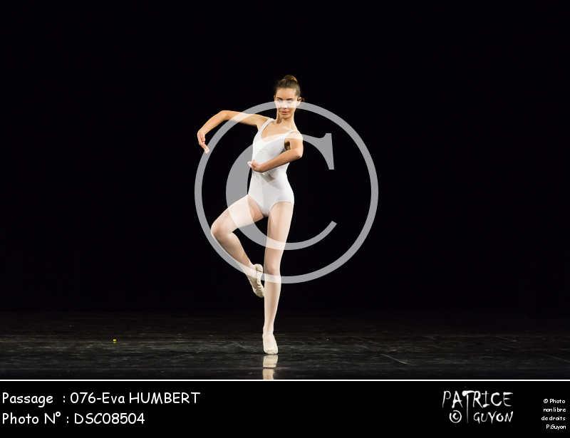 076-Eva HUMBERT-DSC08504