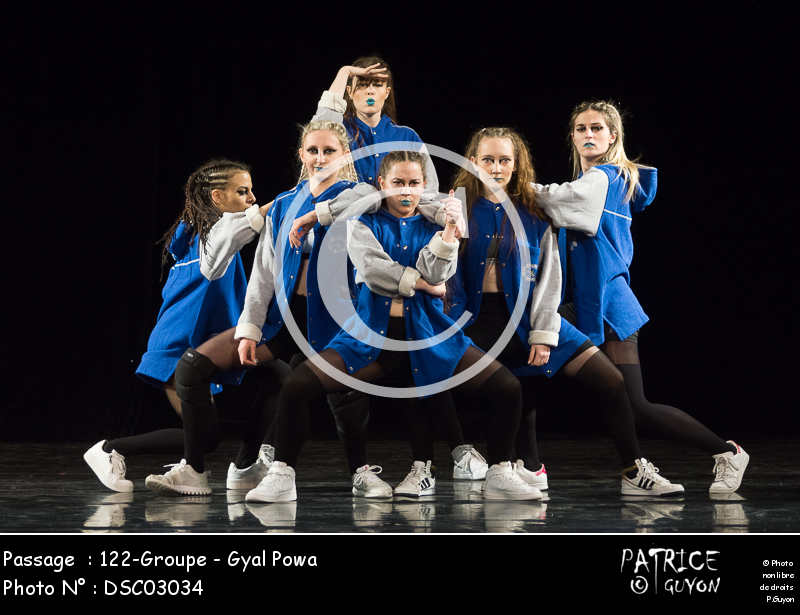 122-Groupe - Gyal Powa-DSC03034
