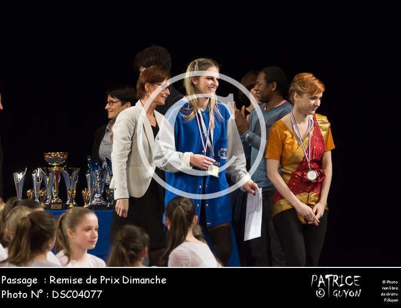 Remise de Prix Dimanche-DSC04077