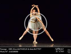 089-Alice MATHIEUX & Anna BUTTET-DSC09059