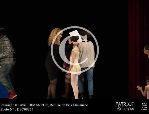 Remise de Prix Dimanche-DSC09365.jpg