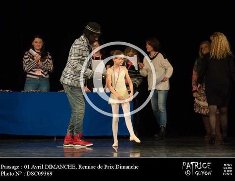 Remise de Prix Dimanche-DSC09369.jpg