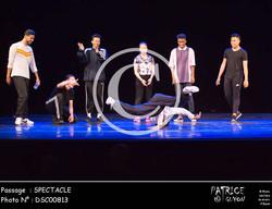SPECTACLE-DSC00813