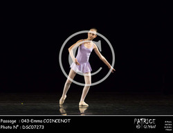 043-Emma COINCENOT-DSC07273