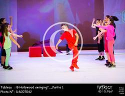 _Partie 1, 8-Hollywood swinging--DSC07042