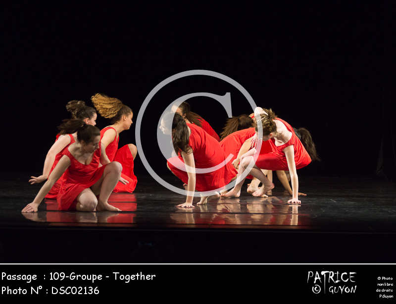 109-Groupe - Together-DSC02136
