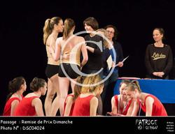 Remise de Prix Dimanche-DSC04024