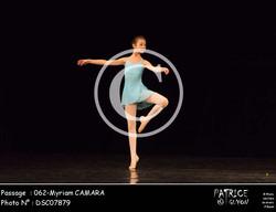 062-Myriam CAMARA-DSC07879