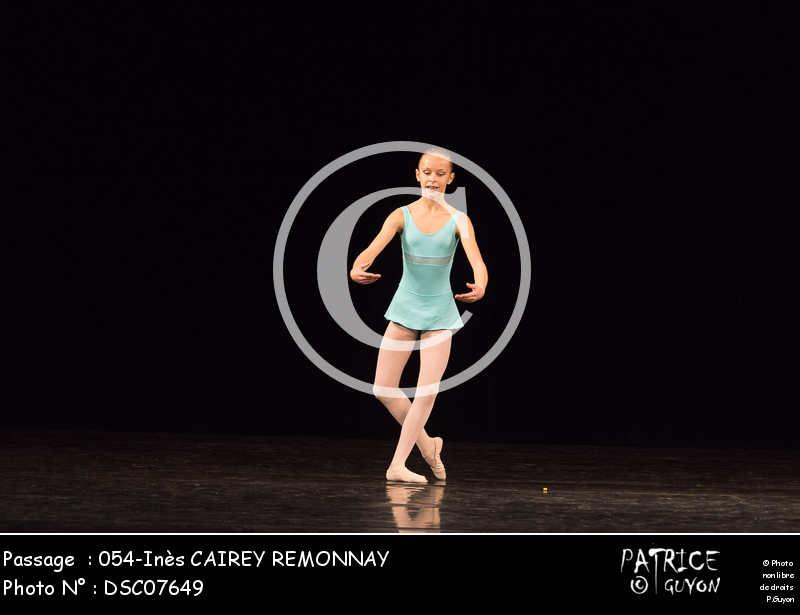 054-Inès_CAIREY_REMONNAY-DSC07649