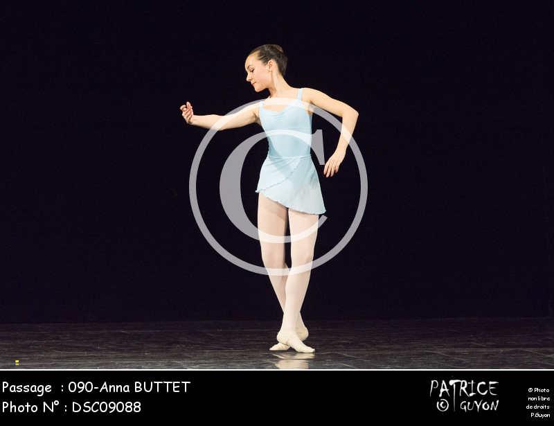 090-Anna BUTTET-DSC09088