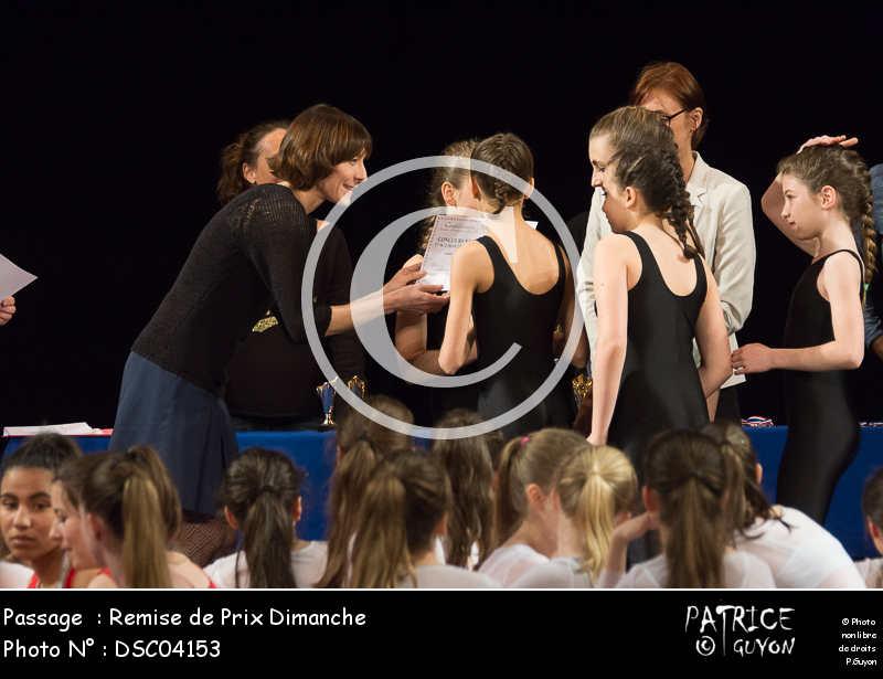 Remise de Prix Dimanche-DSC04153