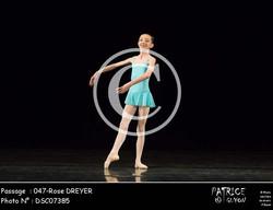 047-Rose DREYER-DSC07385