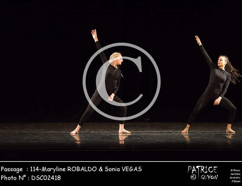 114-Maryline ROBALDO & Sonia VEGAS-DSC02418