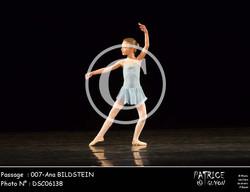 007-Ana BILDSTEIN-DSC06138