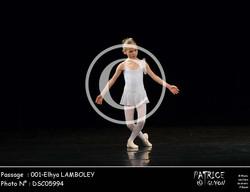 001-Elhya LAMBOLEY-DSC05994