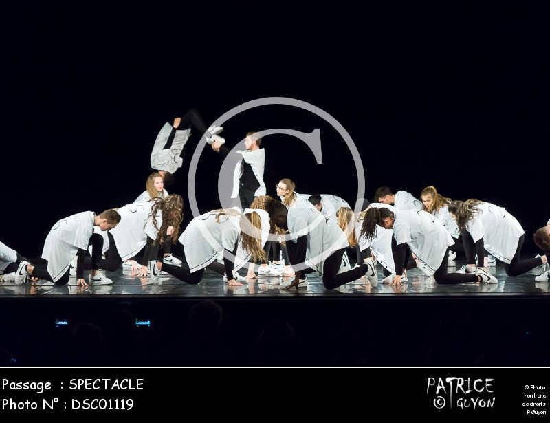 SPECTACLE-DSC01119