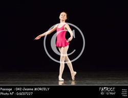 042-Jeanne MORCELY-DSC07227