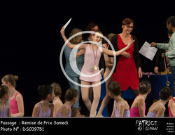 Remise de Prix Samedi-DSC09751