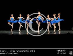 117-La_flute_enchantée,_GAL-2-DSC08661