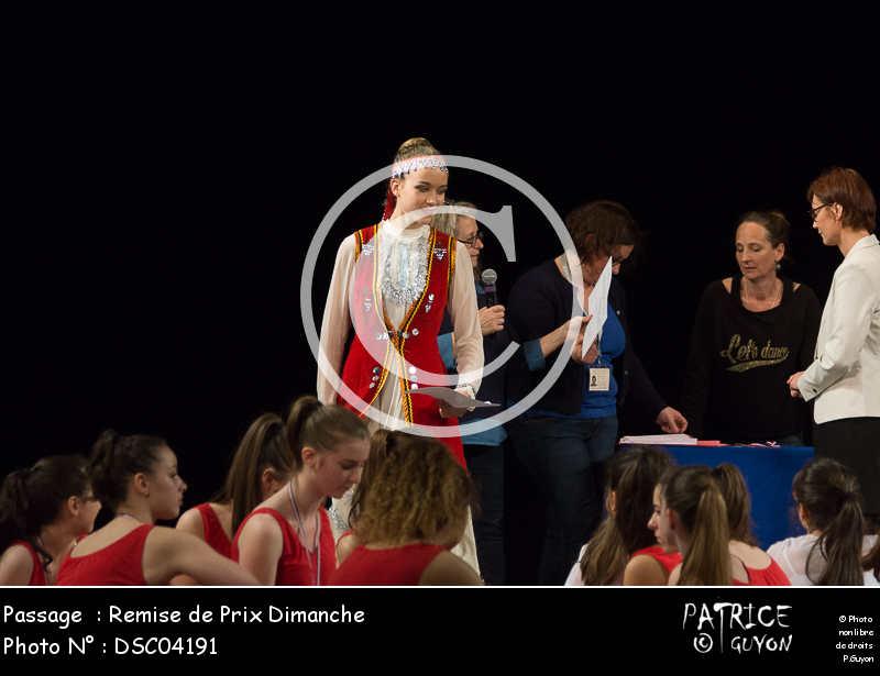 Remise de Prix Dimanche-DSC04191