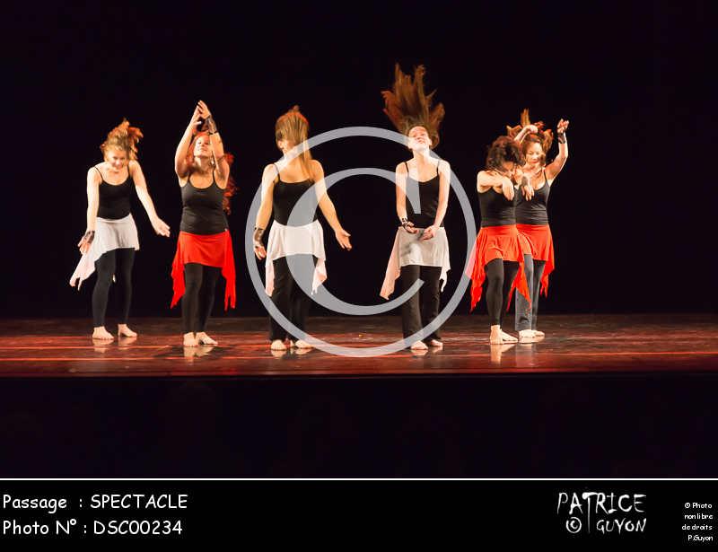 SPECTACLE-DSC00234
