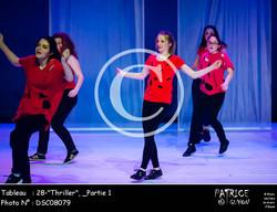 _Partie 1, 28--Thriller--DSC08079