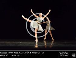 089-Alice MATHIEUX & Anna BUTTET-DSC09039