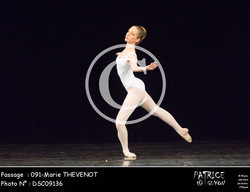 091-Marie THEVENOT-DSC09136