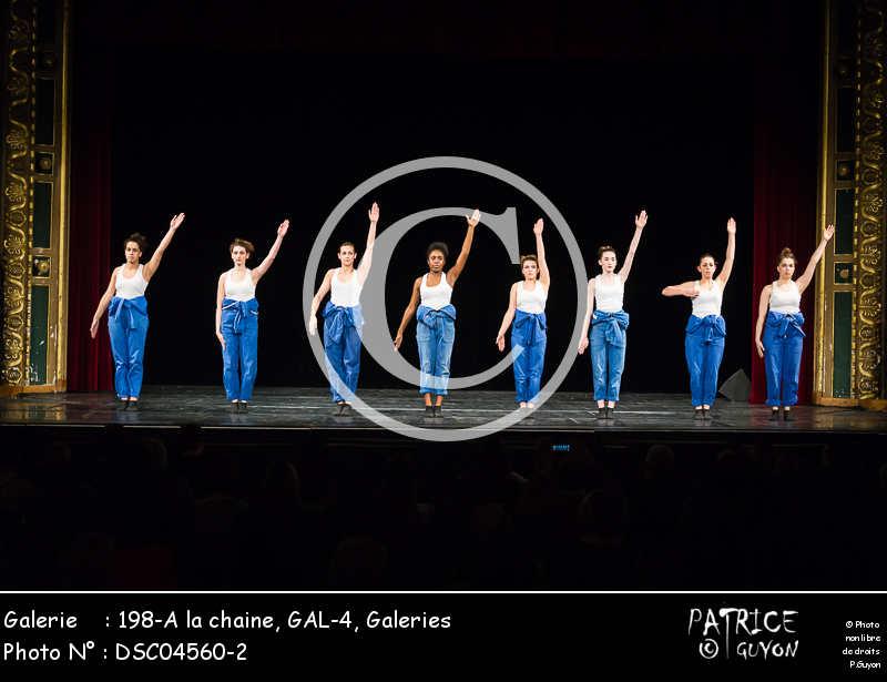 198-A la chaine, GAL-4-DSC04560-2