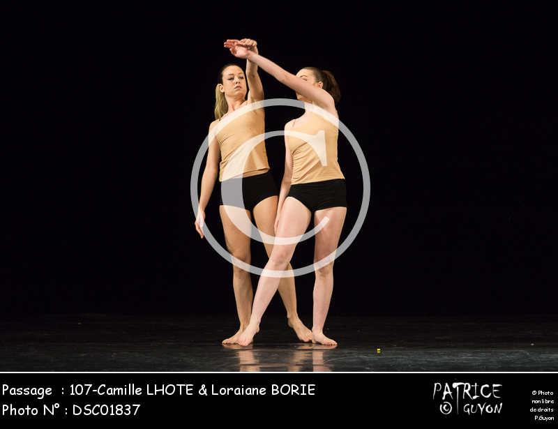 107-Camille LHOTE & Loraiane BORIE-DSC01837