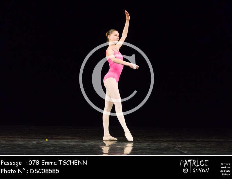 078-Emma TSCHENN-DSC08585