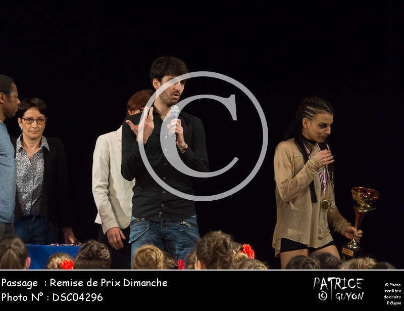Remise de Prix Dimanche-DSC04296