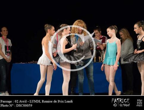 Remise de Prix Lundi-DSC00059.jpg