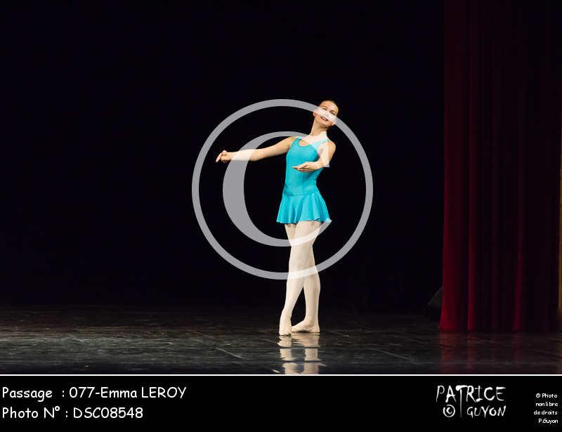 077-Emma LEROY-DSC08548