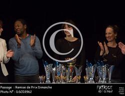 Remise de Prix Dimanche-DSC03962