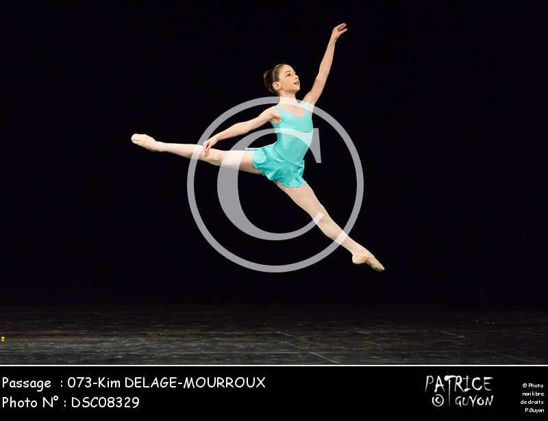 073-Kim DELAGE-MOURROUX-DSC08329