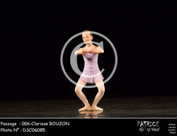 006-Clarisse BOUJON-DSC06085