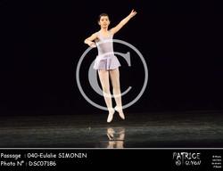 040-Eulalie SIMONIN-DSC07186