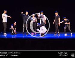 SPECTACLE-DSC00811