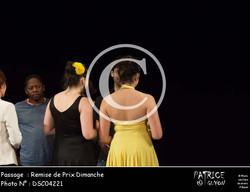 Remise de Prix Dimanche-DSC04221