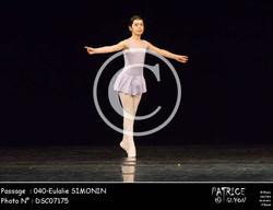 040-Eulalie SIMONIN-DSC07175