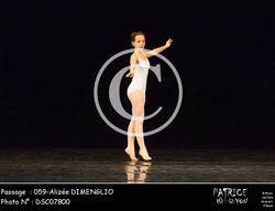 059-Alizée_DIMENGLIO-DSC07800