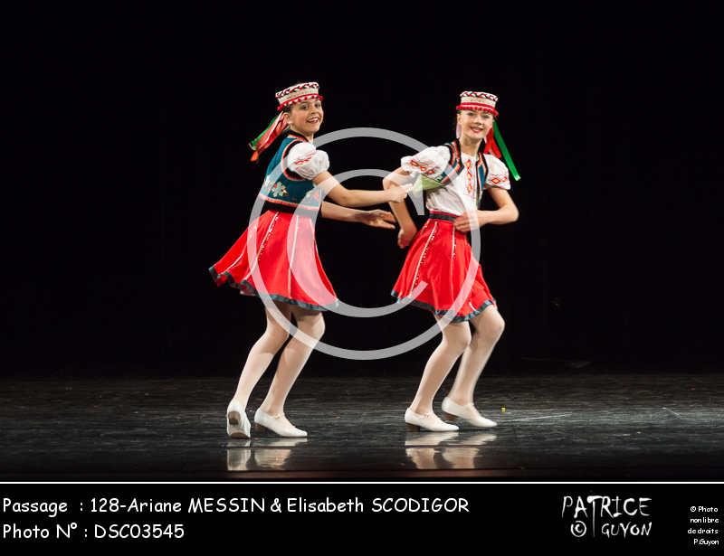 128-Ariane MESSIN & Elisabeth SCODIGOR-DSC03545