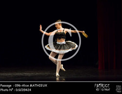 096-Alice MATHIEUX-DSC09424